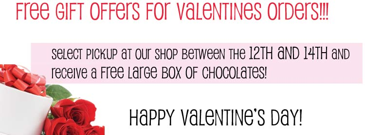 valentines-category-free-offers-2016.jpg